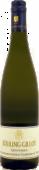 QVinterra Grauburgunder & Chardonnay trocken QbA 2017 (im 6er Karton)