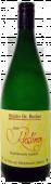 Dr. Becker Riesling trocken QbA 2015 1 Liter (im 6er Karton)