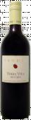 Sander Terra Vita trocken Rot QbA 2016 (im 6er Karton)