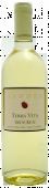 Sander Terra Vita trocken Weiß QbA 2016 (im 6er Karton)