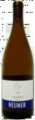 Silvaner mild QbA 2017 1 Liter (im 6er Karton)