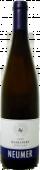 Huxelrebe Spätlese 2015 (im 6er Karton)