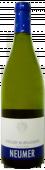 Weißburgunder trocken QbA 2016 (im 6er Karton)