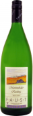 Rheingau Riesling trocken QbA Rheingau 2016 1 Liter (im 6er Karton)