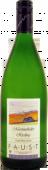 Rheingau Riesling halbtrocken QbA Rheingau 2015 1 Liter (im 6er Karton)