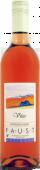 Vitus Spätburgunder rosé 2011 (im 6er Karton)