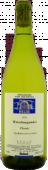 Weißburgunder traditionell QbA 2016 (im 6er Karton)