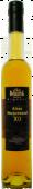 Alter Weinbrand XO 0,5 l