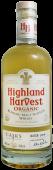 Highland Harvest Scotch Whisky 0,7 l