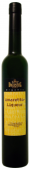 Amaretto-Liqueur 0,5 l