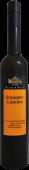 Orangen-Liqueur 0,5 l