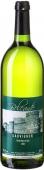 Belcante Sauvignon 2016 (im 6er Karton)