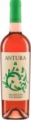 Frappato Rosato 'Antura' Terre Siciliane IGP 2019 Maggio Vini (im 6er Karton)