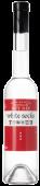Bio Gin White Socks 0,35 l