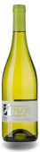 Blanc de Brau 2016 (im 6er Karton)