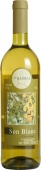 Chardonnay Son Blanc Mallorca DO 2018 Can Majoral (im 6er Karton)