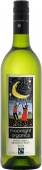 Chenin Blanc-Sauvignon Moonlight 2017 Stellar Organics (im 6er Karton)
