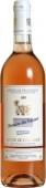 Côtes de Provence Rosé AOP 2016 Domaine Fouques (im 6er Karton)