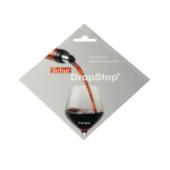 DropStop Nachfüllpack