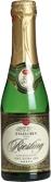 ENGEL Rieslingsekt extra-dry Flaschengärung 0,375l (im 6er Karton)
