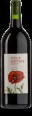 Fleur Sauvage rouge 2017 1 Liter (im 6er Karton)