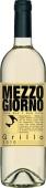 Grillo MEZZOGIORNO IGP 2016 (im 6er Karton)
