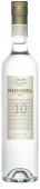 Humbel Nr. 10 Holunderbrand 0,5 l