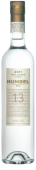 Humbel Nr. 13 Rote Lauber Kirsch 0,5 l