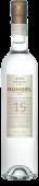 Humbel Nr. 15 Seppetoni Kirsch 0,5 l