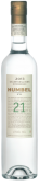 Humbel Nr. 21 Gelber Williams 0,5 l