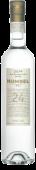 Humbel Nr. 24 Wildkirschenbrand 0,5 l