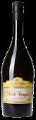 Humbel Vieille Coingine 0,7 l