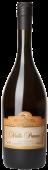 Humbel Vieille Pomme 0,7 l