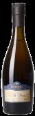 Humbel Vieille Prune 0,375 l