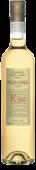 Humbel K198 Cuvée Lorenz Humbel 0,5 l
