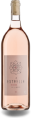 La Estrella rosado 2019 (im 6er Karton)