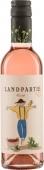 LANDPARTY Rosé 2019 0,375l (im 6er Karton)