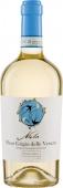 NIDO Pinot Grigio delle Venezie DOC 2020 Fasoli (im 6er Karton)