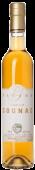 Pinard Bio Cognac Folle Blanche 2001 0,5 l