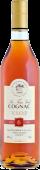 Pinard Bio Cognac VSOP 6 Jahre 0,7 l