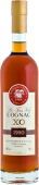 Pinard Bio Cognac XO 1990 0,5 l