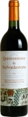 Quintessence de Peybonhomme 1ières Côtes de Blaye AOC 2014 (im 6er Karton)