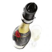 Vacu Vin Champagnerverschluss u. Ausgiesser