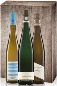 Weingeschenk Riesling VdP Bio