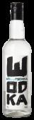 Bio Wodka Wodotschka 0,7 l