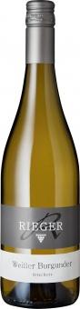 Weißer Burgunder 2015 (im 6er Karton)