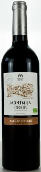 Domaine Montmija Crus Signé AOC 2015 (im 6er Karton)