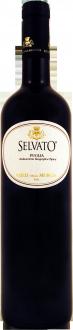 Selvato IGP 2015 (im 6er Karton)