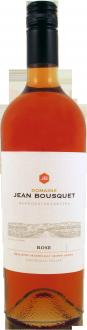 Rosé DO 2015 (im 6er Karton)