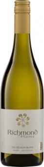 Sauvignon Blanc 2018 Richmond Plains (im 6er Karton)